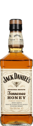 Jack Daniels Honey 70cl