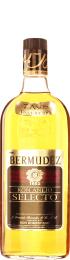 Bermudez 7 years Anejo Selecto 70cl