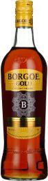 Borgoe 82 70cl