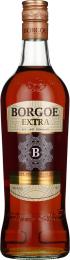 Borgoe Extra 70cl