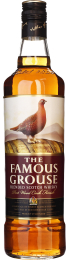 The Famous Grouse Port Wood Cask Finish 70cl