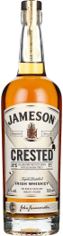Jameson Crested Ten 70cl