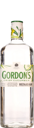 Gordon's Crisp Cucumber 70cl
