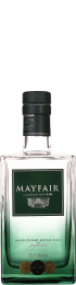 Mayfair Dry Gin 70cl