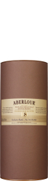 Aberlour 18 years Bourbon Cask Matured 70cl