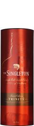 Singleton of Dufftown Trinite 1ltr