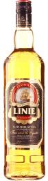 Linie Aquavit 1ltr