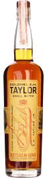 E.H. Taylor Small Batch 70cl