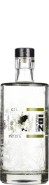 IBZ Dry Gin 70cl