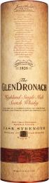 Glendronach Cask Strength Batch 4 70cl