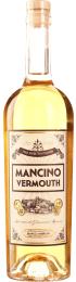 Mancino Bianco Ambrato 75cl