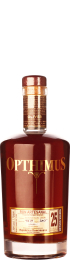 Opthimus 25 anos 70cl