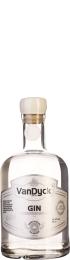 VanDyck Gin 70cl
