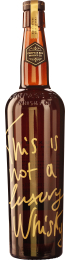 Compass Box 'This is not a luxury whisky' 70cl