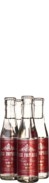 EAST Imperial Burma Tonic 4-pack 4x15cl
