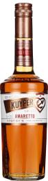 De Kuyper Amaretto 70cl