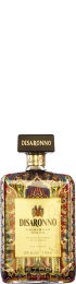 Amaretto DiSaronno Etro Limited Edition 1ltr title=
