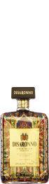 Amaretto DiSaronno Etro Limited Edition 1ltr title=