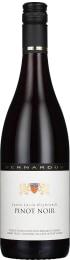 Bernardus Pinot Noir 75cl