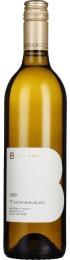 Bernardus Sauvignon Blanc 75cl