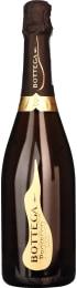 Bottega Prosecco Brut 75cl