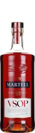 Martell VSOP 70cl