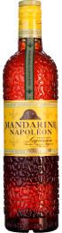 Mandarine Napol�on 70cl