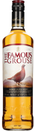The Famous Grouse 70cl