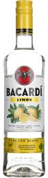 Bacardi Limon 70cl