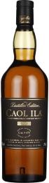 Caol Ila Distillers Edition 2001/2013 70cl