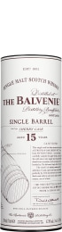 Balvenie 15 years Single Barrel Sherry Cask 70cl