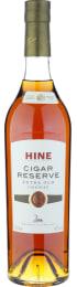Hine Cigar Reserve Cognac 70cl