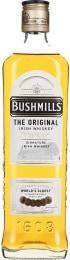 Bushmills Original 70cl