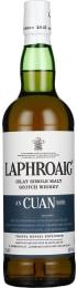 Laphroaig An Cuan Mor 70cl