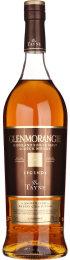 Glenmorangie The Tayne 1ltr