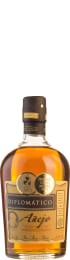 Diplomatico Anejo Rum 70cl