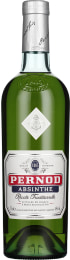 Pernod 68 Absinthe 70cl