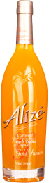 Alize Gold Passion 70cl