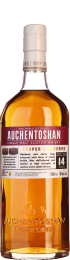 Auchentoshan Coopers Reserve 70cl