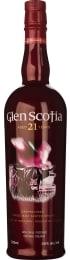Glen Scotia 21 years Single Malt 70cl