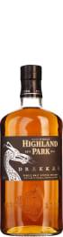 Highland Park Drakkar 1ltr