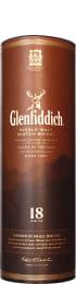 Glenfiddich 18 years Single Malt 1ltr