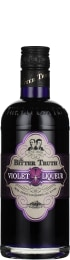 The Bitter Truth Violet Liqueur 50cl