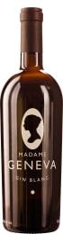Madame Geneva Gin Blanc 70cl