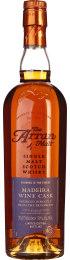 Arran Madeira Wine Cask Limited Edition 70cl