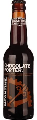 Meantime Chocolate Porter 12x33c