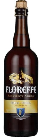 Floreffe Tripel 75cl