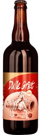 Dulle Griet 75cl