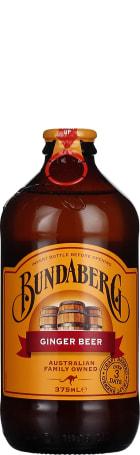 Bundaberg Ginger Beer 12x37c