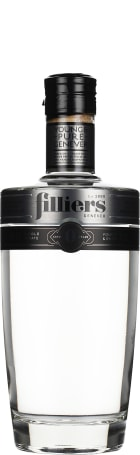 Filliers 0 years Young & Pure Genever 70cl